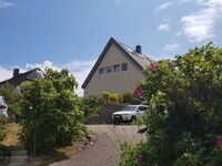 G�stehaus Sielaff, Ferienwohnung 19-O in H�rnum auf Sylt - kleines Detailbild