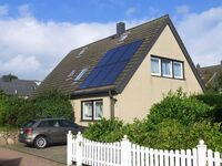 Haus Nicken, 1-Zimmer-Wohnung in Sylt - Westerland - kleines Detailbild