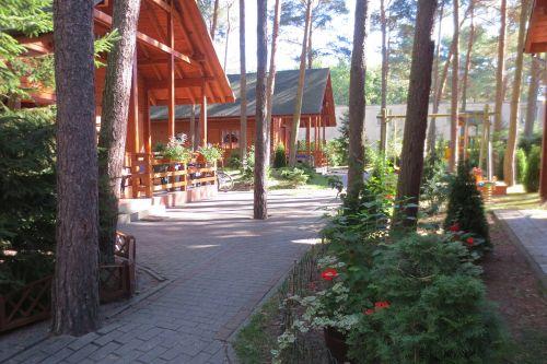 Ferienanlage Naturana