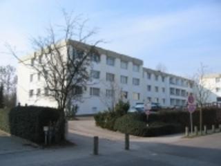 Residenz Schmilinskystraße, SY0434, 2 Zimmerwohnun