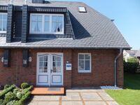 Ferienwohnung Haus Gotland, Ferienwohnung Nr. 7 in Sylt - Westerland - kleines Detailbild