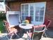 Ferienwohnung Haus Gotland, Ferienwohnung Nr. 7