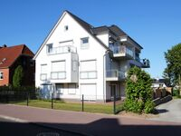 Ferienanlage Bergstrasse 6, BG0607, 2 Zimmerwohnung in Timmendorfer Strand - kleines Detailbild