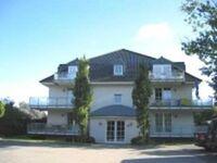 Haus Kurparkblick, BG4011, 3 Zimmerwohnung in Timmendorfer Strand - kleines Detailbild