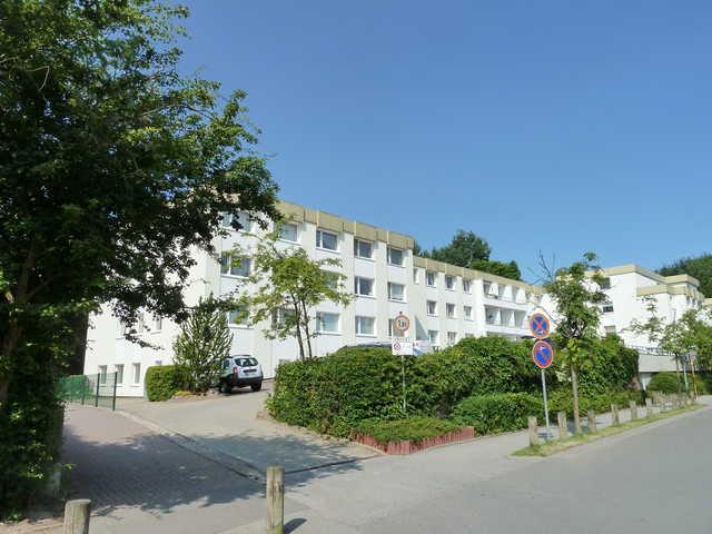 Residenz Schmilinskystraße, SY0430, 2 Zimmerwohnun