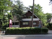 Eva Mar, EM Appartement Nr. 6 im Souterrain in Timmendorfer Strand - kleines Detailbild