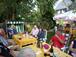 Haus Liigerhof, Ferienwohnung 5a (TN)