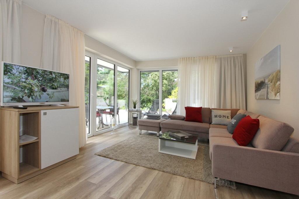 Villa Stern, SA5604, 2 Zimmerwohnung