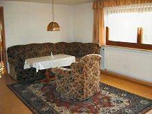 Zusatzbild Nr. 02 von Ferienhaus am Pütter See