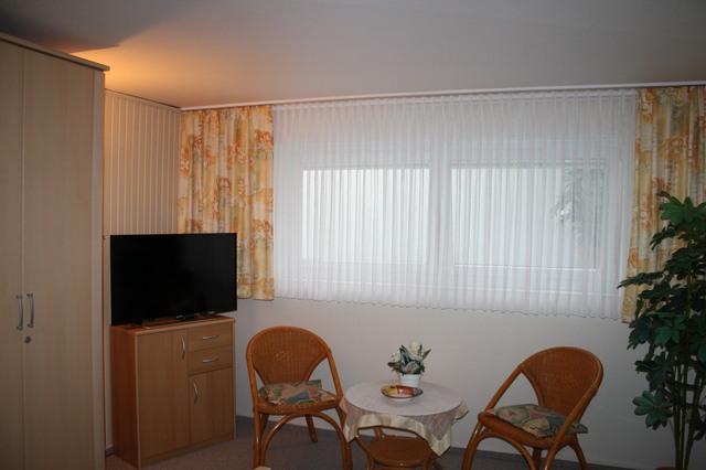 Ferienhaus 'Monika', Ferienhaus 'Monika', Wohnung