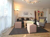 Wohldkamp 4, WLK410, 2 Zimmerwohnung in Timmendorfer Strand - kleines Detailbild