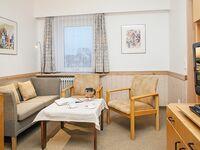 Hδίler - Haus Rolf, Haus Rolf - Wohnung 15 in Sylt - Westerland - kleines Detailbild