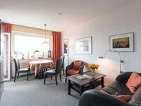 Appartement 86, Haus Nordland, Appartement 86 in Sylt - Westerland - kleines Detailbild