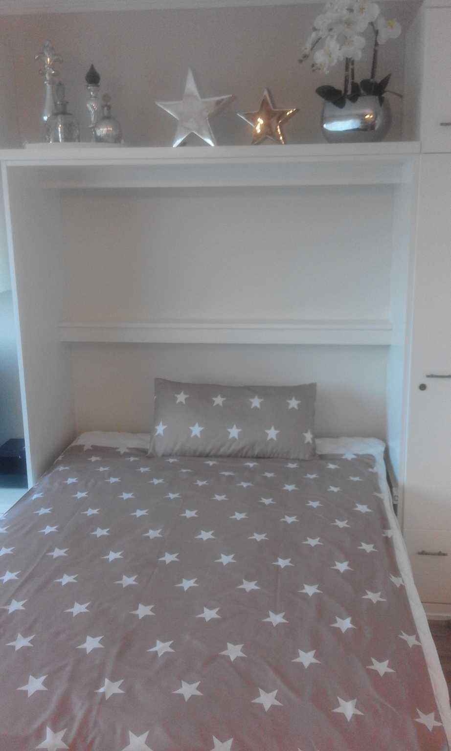Haus Nordland, App 17, Ferienwohnung (2 Zimmer)