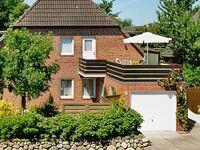 Ferienhaus 'Monika', Ferienhaus 'Monika', Wohnung 2 (Obergeschoss) in Sylt - Westerland - kleines Detailbild