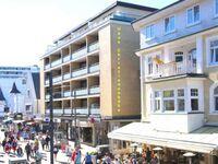 Haus Christianenh�he (Wld), Appartement 02 (Wld) in Sylt - Westerland - kleines Detailbild
