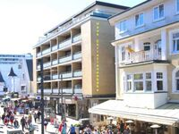 Haus Christianenhöhe (Wld), Appartement 15 (Wld) in Sylt - Westerland - kleines Detailbild