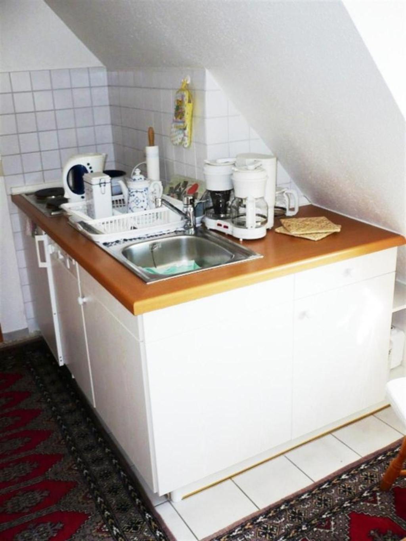 Haus Buhs, Wohnung Gunnar