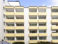 Wohnung Eydum 19 in Sylt - Westerland - kleines Detailbild