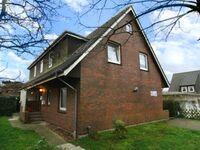 Haus Keitumer Landstrasse  13 b, Ferienwohnung Nr. 2 EG in Sylt - Westerland - kleines Detailbild