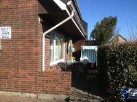 Haus Keitumer Landstrasse  13 b, Ferienwohnung Nr. 3 OG in Sylt - Westerland - kleines Detailbild