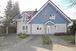 Ferienhaus am Elchgrund 6, AEL601, 2 Zimmerwohnung