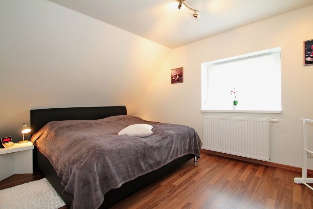 Emmas Seeappartements, EMMA02, 2-Zimmerwohnung