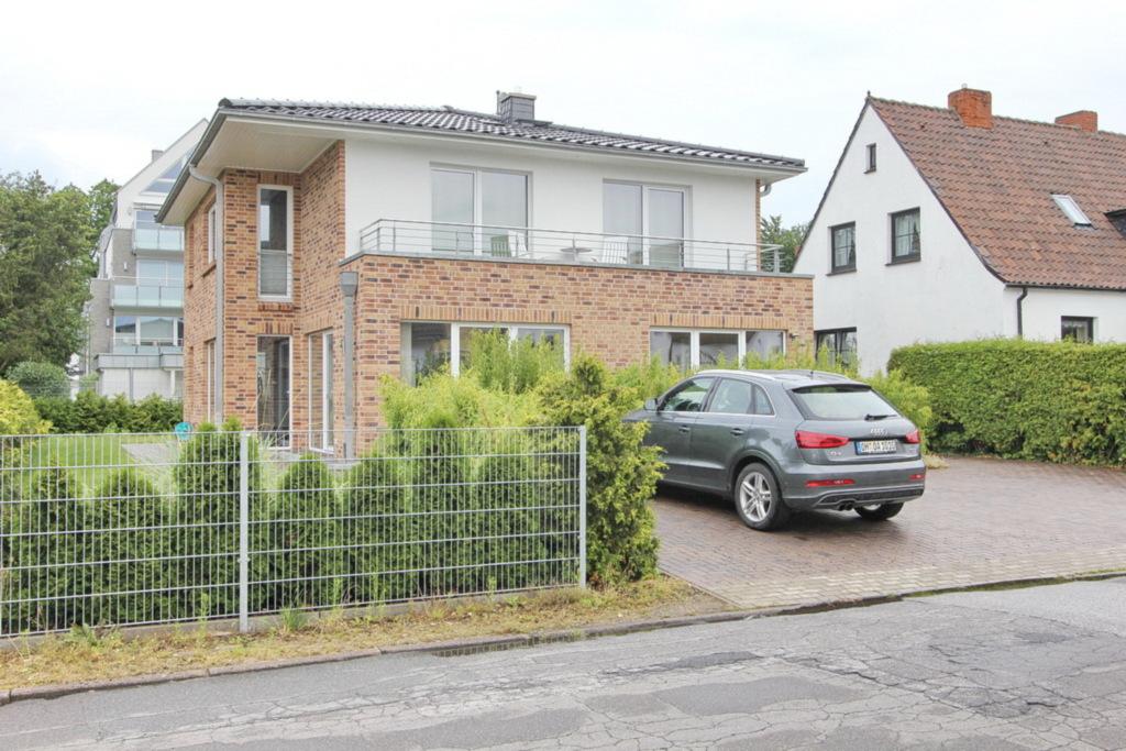 Ferienhaus Gorch-Fock-Str. 37, GOFO37, 5-Zimmerhau