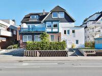Villa Frieda, HOE102, 4-Zimmerwohnung in Timmendorfer Strand - kleines Detailbild
