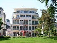 Kurpromenade 6, KUR604, 2-Zimmerwohnung in Timmendorfer Strand - kleines Detailbild