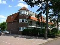 Kurparkresidenz, KURE23, 1 Zimmerwohnung in Timmendorfer Strand - kleines Detailbild