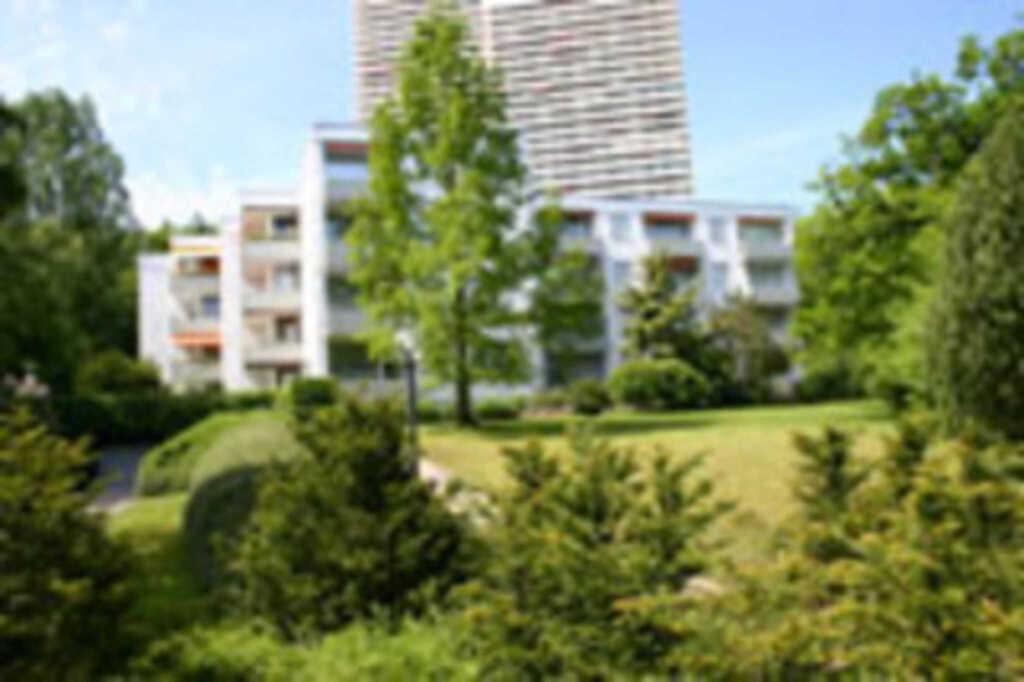 Domizil Strandallee 30, SA3032, 2 Zimmerwohnung