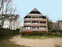 Villa Idyll, S17003, 2 Zimmerwohnung in Timmendorfer Strand - kleines Detailbild
