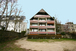 Villa Idyll, S17003, 2 Zimmerwohnung