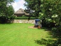 Haus Anne-Kathrin, Hausteil 'Victoria' in Sylt - Keitum - kleines Detailbild
