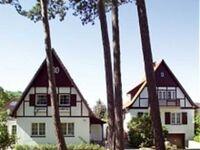 Haus Strandidyll, SA1482, 4 Zimmerwohnung in Timmendorfer Strand - kleines Detailbild