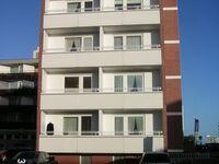 Appartement Brauch, Wohnung Brauch in Sylt - Westerland - kleines Detailbild