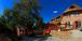 Barbian Family House, Elfen-Suite 1 (mit Sauna)