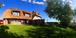 Barbian Family House, Zauber-Suite