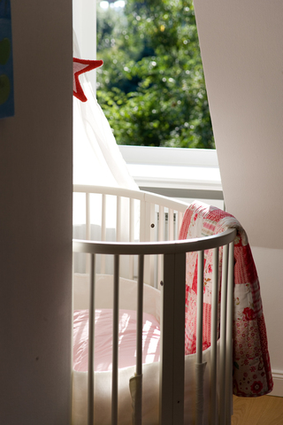 Barbian Family House, Kobold-Suite (mit Sauna)