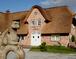 Barbian Family House, Drachen-Suite (mit Sauna und