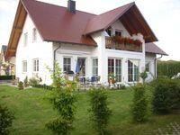 Ferienwohnung Maria Waldblick, Ferienwohnung in Burtenbach-Oberwaldbach - kleines Detailbild