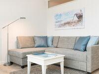 Appartements Brandenburg, Brandenburg 1 in Sylt - Westerland - kleines Detailbild