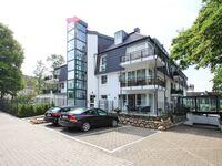 Modernes Strandhus, SA2109, 2 Zimmerwohnung in Timmendorfer Strand - kleines Detailbild