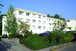 Residenz Schmilinskystraße, SY0442, 1 Zimmerwohnun