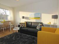 Residenz Schmilinskystra�e, SY0444, 2 Zimmerwohnung in Timmendorfer Strand - kleines Detailbild