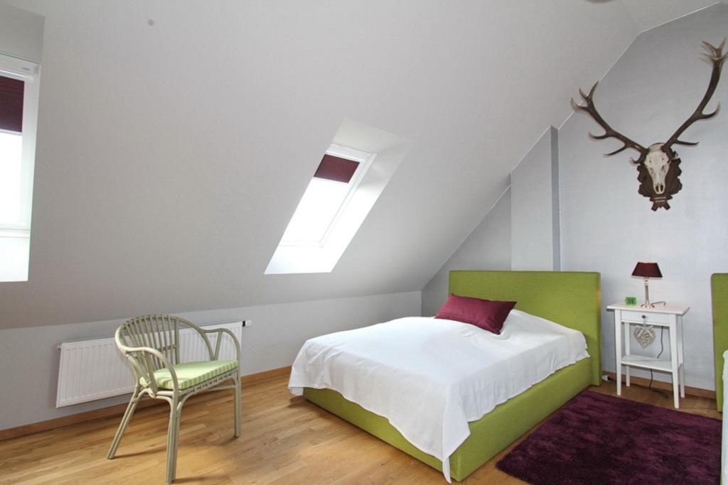 Die Wolburg, WOL1610, 3 Zimmerwohnung