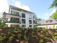 Villa Stern, SA5601, 2 Zimmerwohnung in Timmendorfer Strand - kleines Detailbild
