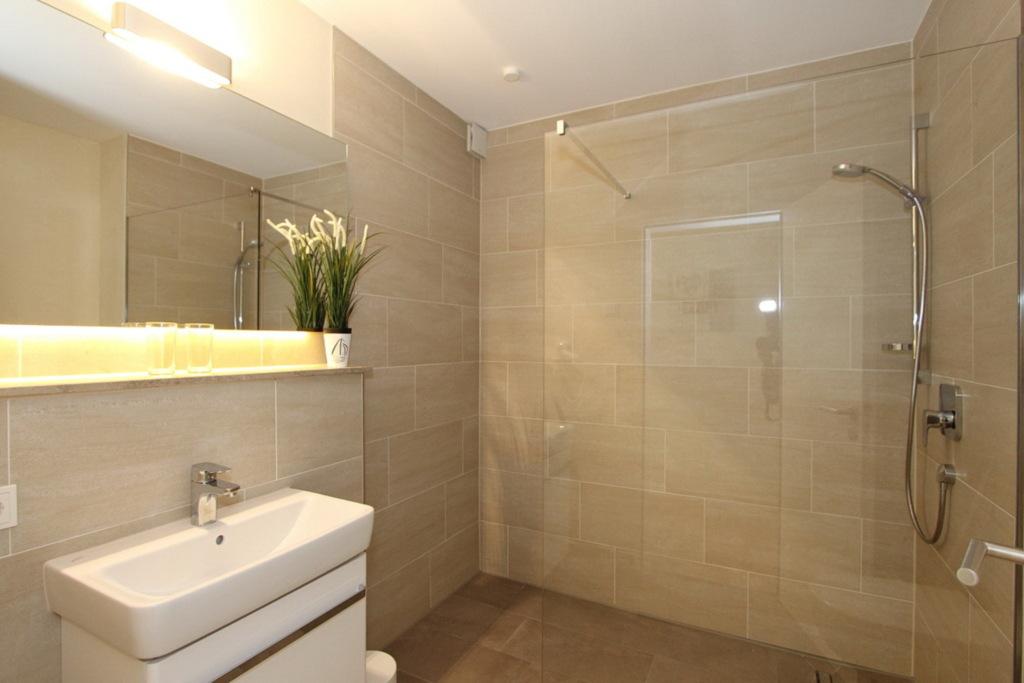 Villa Stern, SA5601, 2 Zimmerwohnung