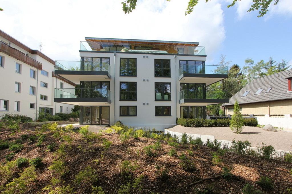 Villa Stern, SA5603, 3 Zimmerwohnung
